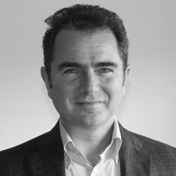 Alessandro Faticoni