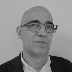 Filippo Deriu