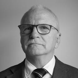Roberto Faticoni