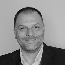 Stefano Aresu