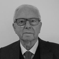 Vittorio Faticoni