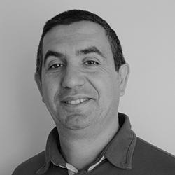 Danilo Ariu