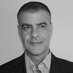 Giuseppe Bardino