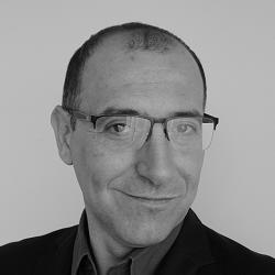 Renato Nateri