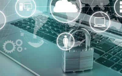 Come proiettare l'attuale infrastruttura verso il Cloud Ibrido mantenendo il controllo della sicurezza
