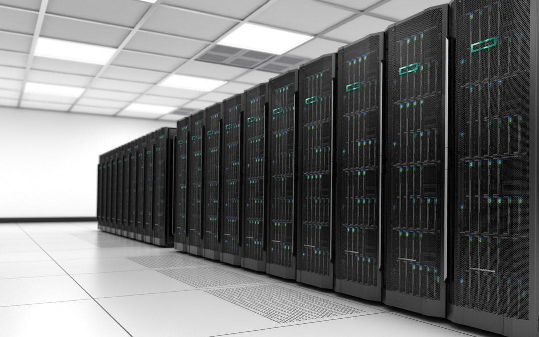Soluzioni di Iperconvergenza, monitoring e management dei Data Center