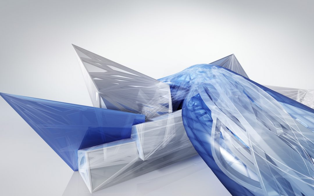 Il BIM Relazionato – Interoperabilità oltre il 3D