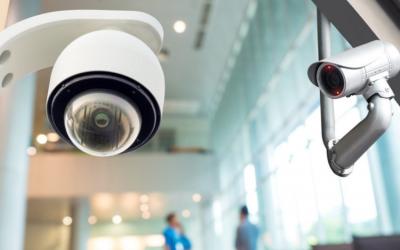Regole e adempimenti sulla videosorveglianza in azienda