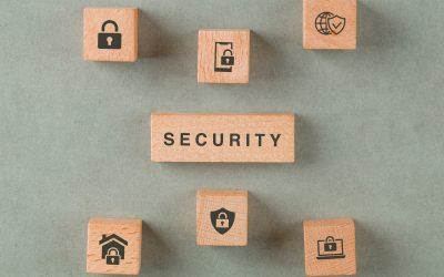 Il punto sulla sicurezza nelle aziende